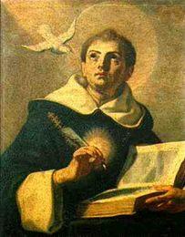 Tommaso D'Aquino (quote)