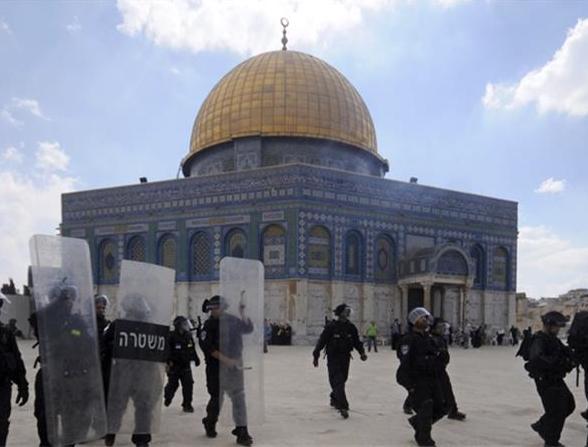 U.N.E.S.C.O. approva risoluzione Gerusalemme est: ira di Israele