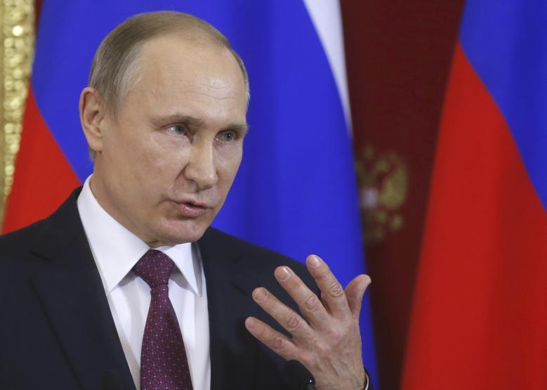 La Russia si muove per ammorbidire la legge sulla violenza domestica