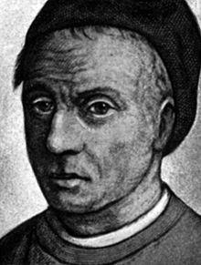 Tommaso da Kempis