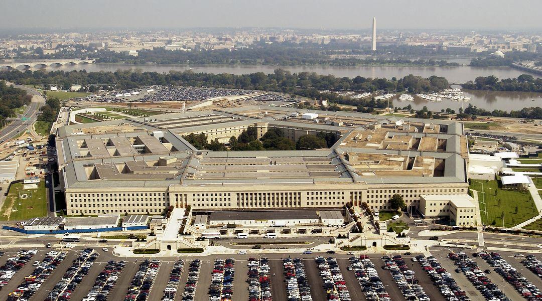 USA: Trump aumento di 54 miliardi di dollari per le spese militari