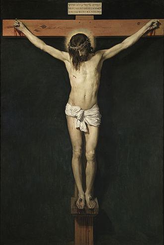 Venerdì Santo: il giorno per convensione della crocifissione di Gesù