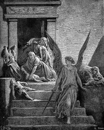 Pasqua (Pesach)
