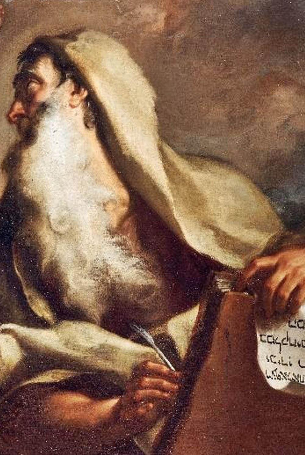 5 citazioni confortanti da sapere sulla profezia di Isaia