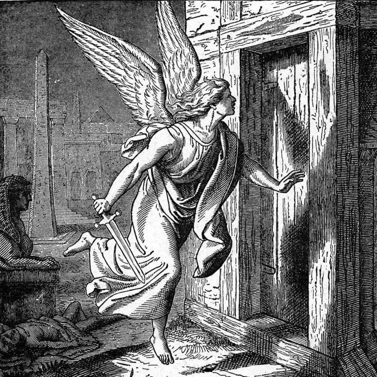Pasqua Ebraica e Cristiana: Origini e differenze
