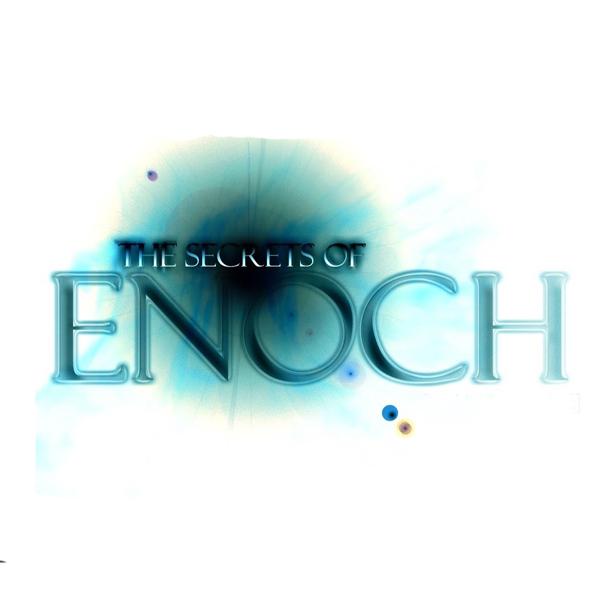 Libro dei segreti di Enoch