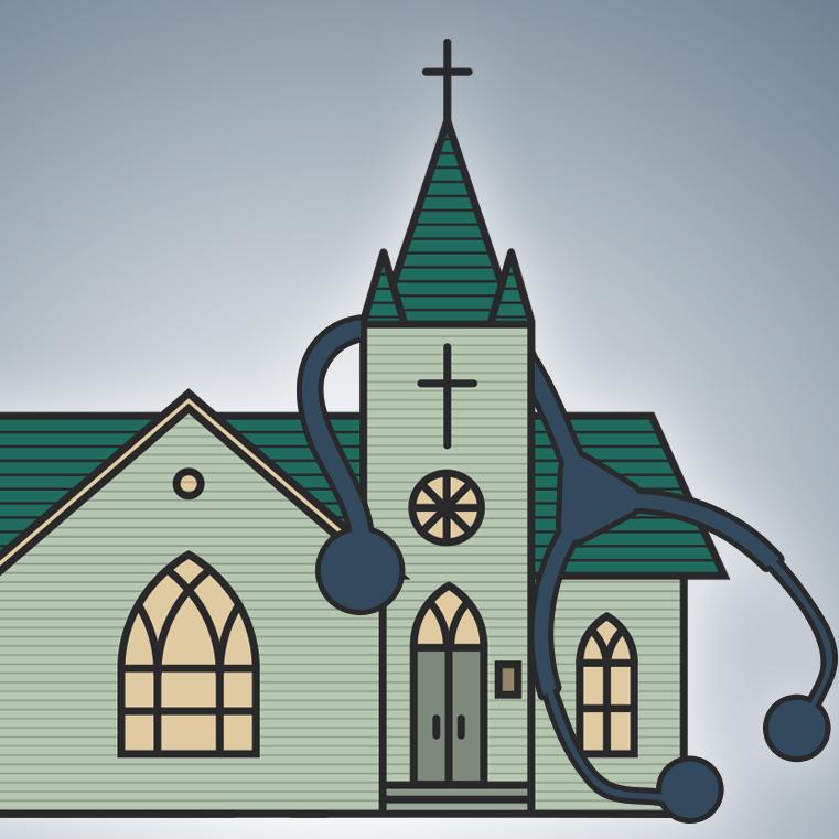 Eutanasia: La posizione della Chiesa e la visione della Bibbia