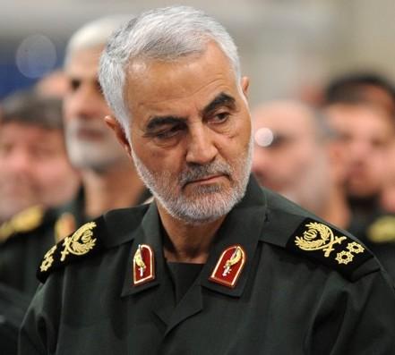 Assassinio del generale Soleimani in Iran: Cosa sapere